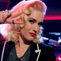 "No ""The Voice US"": na 8ª temporada, Gwen Stefani, Usher e CeeLo Green retornam ao reality da NBC!"