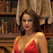 """Bruna Marquezine, de """"I Love Paraisopolis"""", revela vontade em ser Rainha de Bateria"""