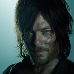 """Em """"The Walking Dead"""": na 6ª temporada, novo personagem pode virar favorito! Cuidado, Daryl!"""