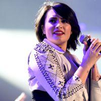 """Demi Lovato sofre ataque e acusação de tatuadora na web: """"Você fez xixi no assento da nossa privada"""""""