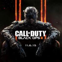 """Jogo """"Call Of Duty: Black Ops 3"""" tem data de lançamento e novidades divulgadas!"""