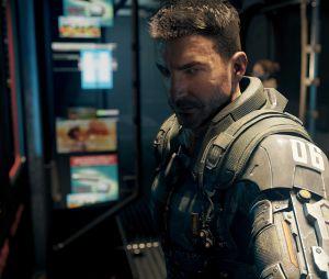 """Em """"Call of Duty: Black Ops III"""" a tecnologia robótica modificará o corpo dos soldados"""