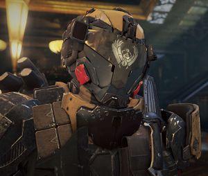 """Próximo título da franquia """"Call of Duty: Black Ops III"""" terá um multiplayer mais imersivo"""