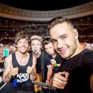 Liam Payne, do One Direction, confirma primeiro show no Reino Unido sem Zayn Malik!