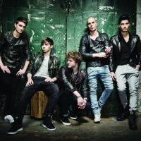 "Conheça mais sobre o The Wanted e o novo CD da boyband, ""Word of Mouth"""
