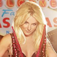 Work Bitch! Britney divulga teaser de clipe e esgota shows em Las Vegas!