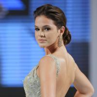 Bruna Marquezine Especial 2013: Relembre como foi o ano da atriz sensação