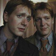 """J.K. Rowling, de """"Harry Potter"""", se desculpa por morte de personagem em seu Twitter"""