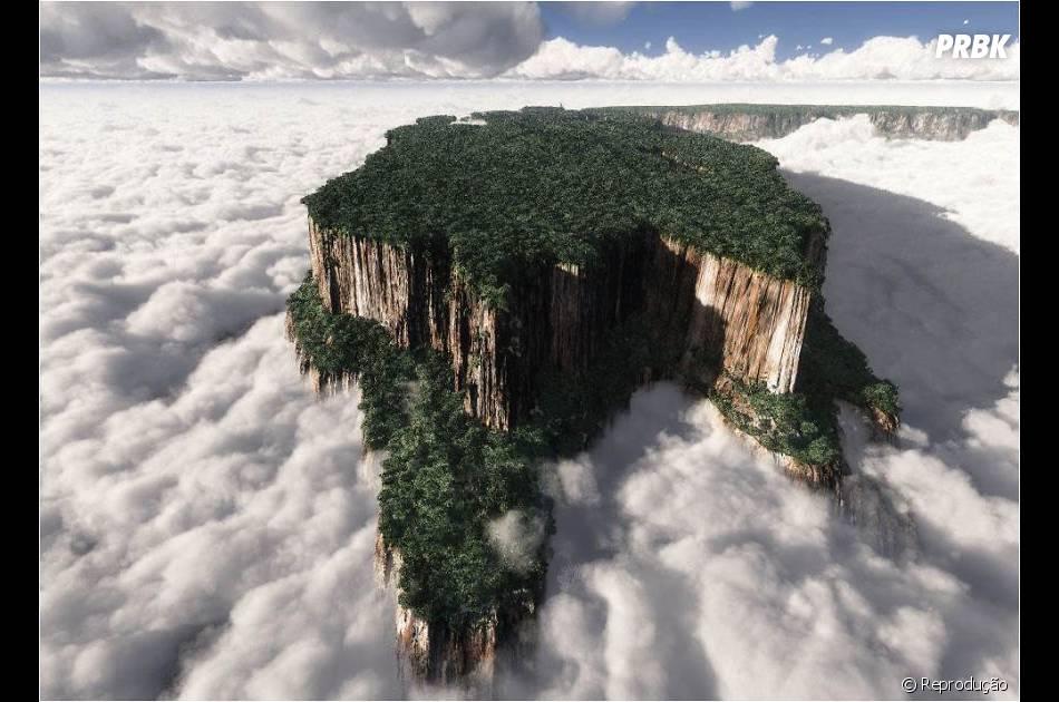 68814-monte-roraima-brasil-e-venezuela-b