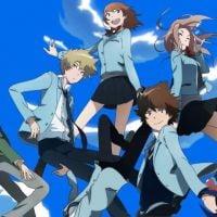 """Anime """"Digimon Adventures Tri"""": 1º trailer e data de lançamento são divulgados em vídeo na internet!"""