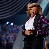 Beyoncé, Gisele Bündchen, Angelina Jolie e outras mamães que merecem os parabéns pelo seu dia!