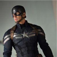 """De """"Capitão América 3"""": elenco e sinopse do filme finalmente são revelados"""