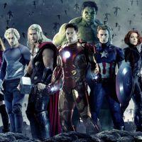 """Filme """"Os Vingadores 2"""" continua liderando bilheterias mundiais e batendo recordes!"""