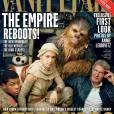 """Agora falta pouco para a estreia de """"Star Wars: O Despertar da Força"""""""