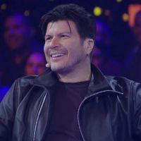 "No ""SuperStar"": Scalene, Scambo e outras 6 bandas de Paulo Ricardo abrem a fase ""SuperPasse""!"