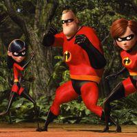 """De """"Os Incríveis 2"""": diretor comenta sobre o filme e pretende deixar """"Toy Story"""" no chinelo"""