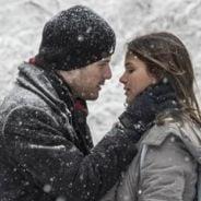 """Novela """"I Love Paraisópolis"""": Ed Sheeran canta tema romântico de Bruna Marquezine e Maurício Destri"""