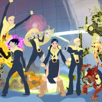 """Spin-off de """"X-Men"""": diretor de """"A Culpa é das Estrelas"""" já está escalado para comandar a produção"""