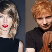 Rock in Rio Las Vegas: Taylor Swift, Ed Sheeran e Bruno Mars prometem noite épica no festival