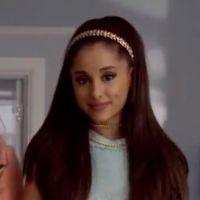 """Ariana Grande, Nick Jonas, Lea Michele e mais no 1º trailer completo da série """"Scream Queens"""""""