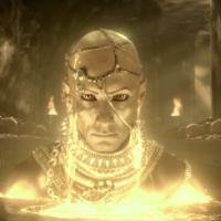 """Rodrigo Santoro reina em novo trailer de """"300 - A Ascensão do Império"""""""