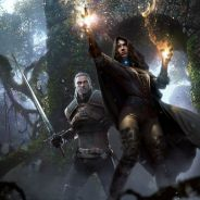 "Jogo ""The Witcher 3: Wild Hunt"" é lançado para PlayStation 4, Xbox One, PC"