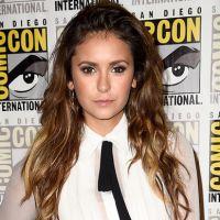 """Nina Dobrev, após """"The Vampire Diaries"""", mira Hollywood e quer estrelar filmes como """"Crepúsculo"""""""