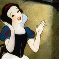 """Disney e suas animações, como """"Branca de Neve"""" e """"Mogli"""", são desmascaradas na web. Entenda!"""