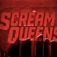 """Em """"Scream Queens"""": com Ariana Grande, Nick Jonas e mais, veja mais um vídeo promocional da série!"""
