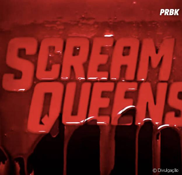 "Veja novo vídeo promocional de ""Scream Queens""!"