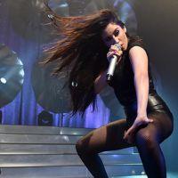 Lauren Jauregui, do Fifth Harmony, conta segredos sobre o seu cabelo e ensina a ter fios perfeitos!