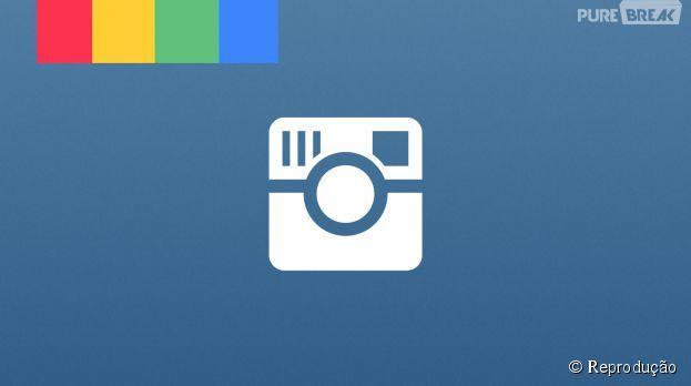 """Pesquisa feita no Instagram revela como conseguir mais """"likes"""" nas fotos! Aprenda agora o método"""