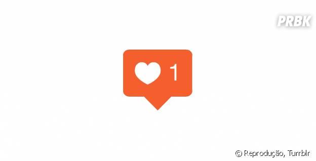 Aprenda como ganhar muitos 'likes', no Instagram, de verdade!