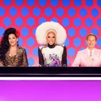 """Com Demi Lovato e Ariana Grande, """"RuPaul's Drag Race"""" será exibido no Brasil pelo Multishow"""
