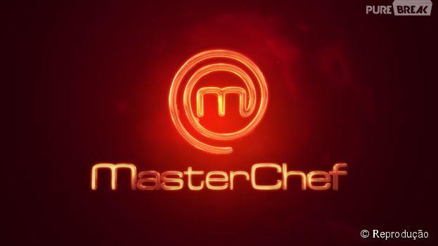"""A segunda temporada de """"MasterChef Brasil"""" já começou na Band!"""