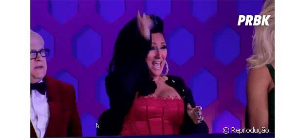 """RuPaul's Drag Race"" será exibido no Brasil pela Multishow"