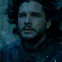 "Em ""Game of Thrones"": na 5ª temporada, a grande batalha de Jon Snow contra os White Walkers!"