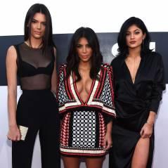 Kim Kardashian, Kendall e Kylie Jenner demonstram apoio a Caitlyn Jenner nas redes sociais