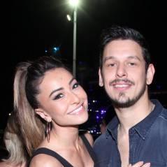 """Sabrina Sato elogia João Vicente e diz como encontra cumplicidade: """"No sexo"""""""