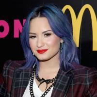 """Demi Lovato fala sobre declarações polêmicas de Joe Jonas: """"Bem, isso foi estúpido"""""""