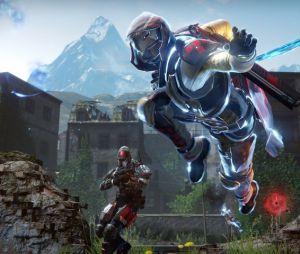 "Próxima expansão de ""Destiny"" se chamará ""The Taken King"""