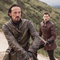 """Em """"Game of Thrones"""": na 6ª temporada, filmagens vão acontecer na Espanha, segundo emissora"""