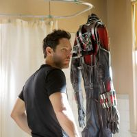 Hulk, Thor ou Homem-Formiga? Novo comercial compara Scott Lang a outros super-heróis da Marvel!