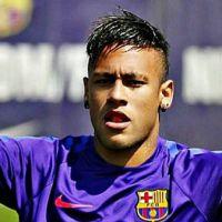 Neymar Jr. na final da Liga dos Campeões: Jogador se prepara no Barcelona com Messi, Piqué e outros!