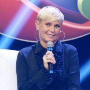 """Xuxa vai """"perseguir"""" Silvio Santos até conseguir entrevista para seu novo programa na Record!"""