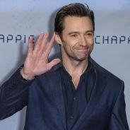 "De ""X-Men"": Hugh Jackman se despede de Wolverine e prevê substituto nas telonas!"