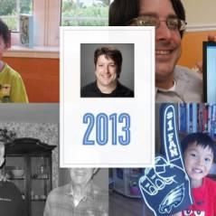 Retrospectiva 2013 no Facebook: rede social mostra o que bombou na sua vida este ano
