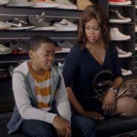 """Em """"Orange is The New Black"""": na 3ª temporada, Laverne Cox comenta relação de Sophia com o filho"""