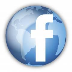 Facebook muda de ideia e desiste de lançar satélites que disponibilizam acesso gratuito à internet!