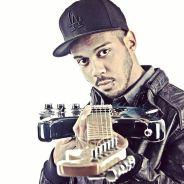 Profissão: Conheça a rotina do músico Lil T, o carioca que compõe, produz e dirige clipes!